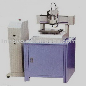 Innovo Milling and Engraving Machine