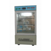 Customized for Shaking Incubator Shaking  Incubator supply to Pakistan Manufacturers