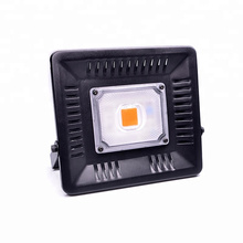 China for China Led Work Light,Led Work Lamp,Portable Led Work Lights Supplier Amazon hot sell  Indoor Led Grow Light export to Egypt Factory