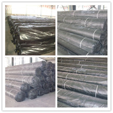 Standard UV Resistance HDPE Geomembrane (1mm)