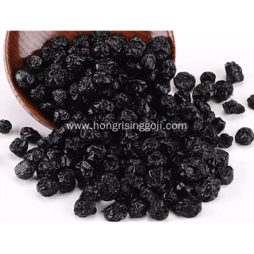 HACCP Foods Eye Protection DRIED BLUE BERRIES