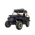 side by side petrol/gasoline Utility vehicle 1000cc UTV