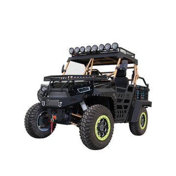 Agriculture 4x4 1000cc utv buggy for farm