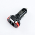 Car Charger QC 3.0 Quick Charger Dual USB Port