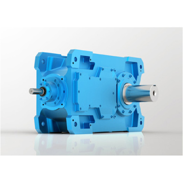 The product of Crane Gearbox