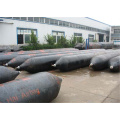 Pneumatic Air Lift Bags Salvage Airbags For Ship
