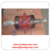 Slurry Pump BDEAM005XLM Bearing Assembly