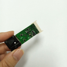 Fast Indirect Time Flight Module Tof Sensor