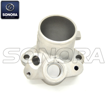 Zongshen NC250 Inlet Pipe (OEM:100105354) Top Quality