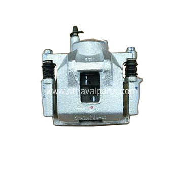 Brake Caliper 3501200XS08XA For Great Wall