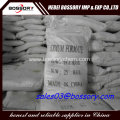 sodium formate 98% leather