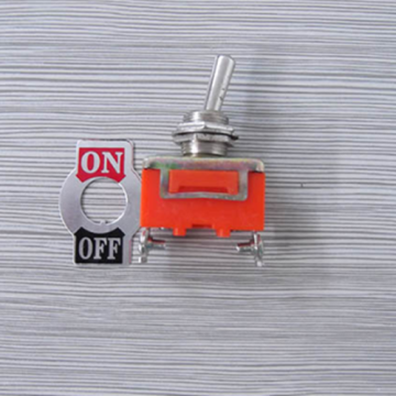 high quality SD22 D2530-01500 lamp switch for bulldozer