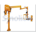 Hot sell high efficient wood sawdust rotary drum dryer
