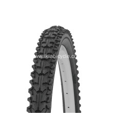 26 Inch Bicycle Tyre for Mountain Bike