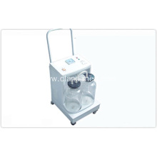 SUCTION MACHINE H002