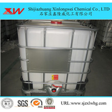 High quality factory for Leather Chemicals Sulphuric acid for leather industry supply to United States Suppliers