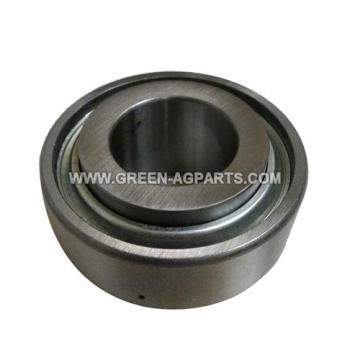 Agricultural Round Bore Disc Harrow Bearing W210PPB5