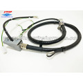 Automatic Wire Harness Cable Assembly Made in China