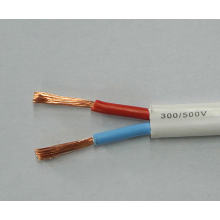 High Performance for Computer Power Cable Waterproof wire and cable export to Heard and Mc Donald Islands Manufacturer