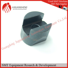 GXD0670 Fuji SMT Machine Parts Wholesale