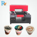 high quality custom coffee maker