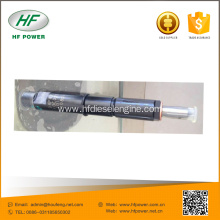deutz engine parts BF4M2012 injector