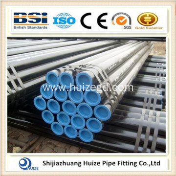 PLAIN END ASTM A106 GrB SMLS PIPE
