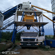 Concrete Plant On Sale