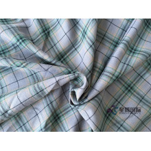 20 Years manufacturer for Yarn Dyed Blended Fabric Woven Twill Cotton Blended Fabric supply to Micronesia Manufacturers