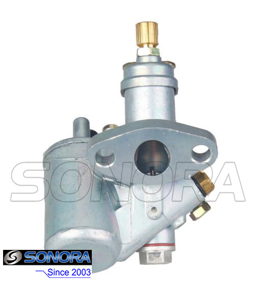Sachs Tomos KS50 Carburetor old moped carburetor