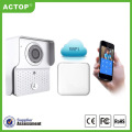 Wireless Smart Doorbell Camera Wifi