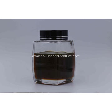 PIB Succinimide Ashless Dispersant Lubricant Additives