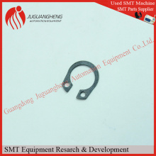 Good Quality RC0740811-KP SMT Feeder Jump Ring