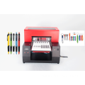 Pen Printer Machine Filipiinid