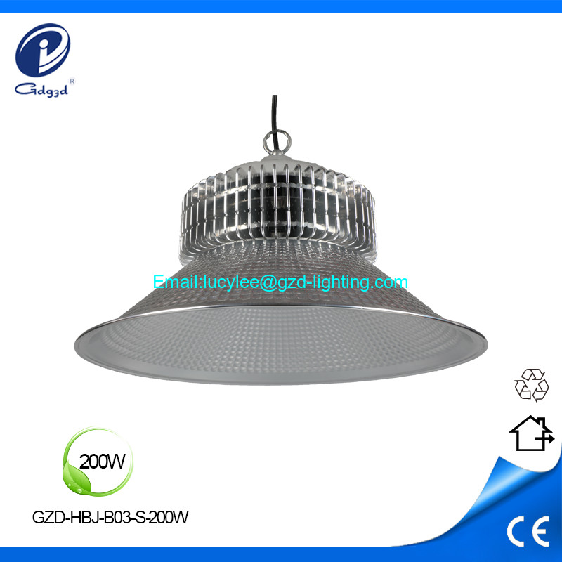 200W led high bay-2.png