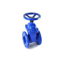 Made in china 8 inch forge steel flexible wedge osy gate valve rising stem