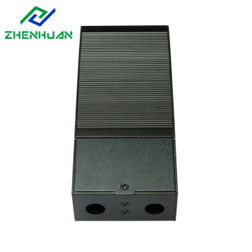 Fast Delivery for Led Driver Transformer,Led Lights Driver,Transformator 12V 5000Ma Manufacturers and Suppliers in China 40W 12V DC Dimmable LED Driver Power Supplies export to El Salvador Factories