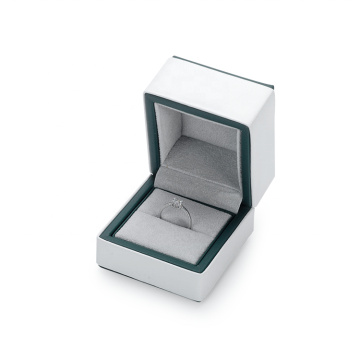 Wholesale Jewelry Gift Shipping Boxes Supplies