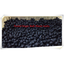 One of Hottest for Peeled Black Garlic Peeled Solo Clove Black Garlic export to Palestine Manufacturer