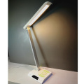 wireless charging for iphone x desk lamp table lamp