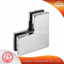 OEM for Glass Patch Fittings Fixed Tempered Glass Patch Fitting export to Spain Exporter