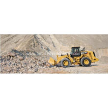 Cheap Price Used CAT 962L Wheel loader