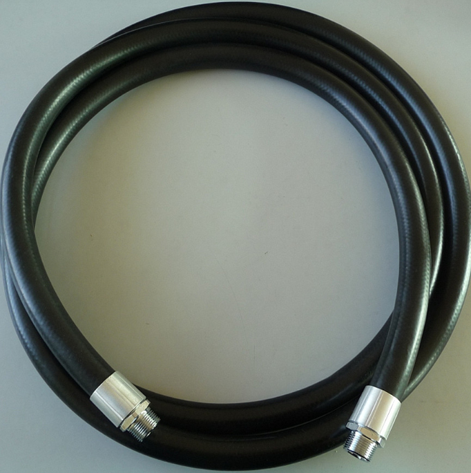 Fuel Dispenser Hose