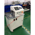 Functional JGH-205 PCB cutting machine