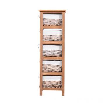 Wooden Storage Living Room Cabinet With Drawers 2019 New