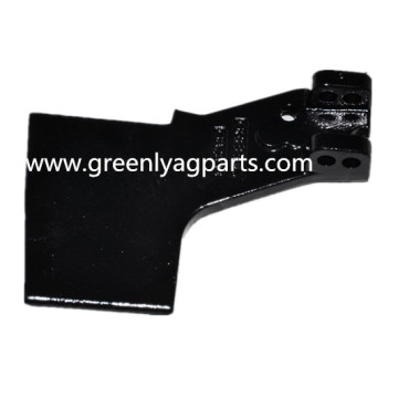 A82833 Liquid fertilizer shoe for John Deere