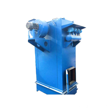 industries dust removal machine bag filter price