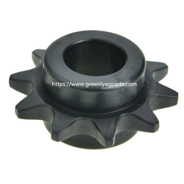 A55008 GD7426 Plastic Idler Chain Drive Sprocket