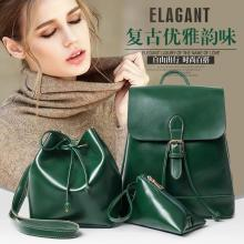 new style solid tassel velour ladies handbags
