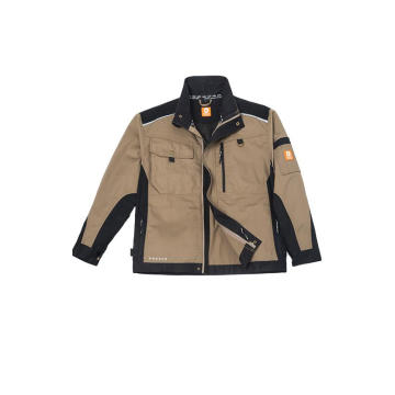 Fashion Men's Classic Jacket